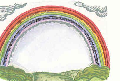 arcoiris1.jpg